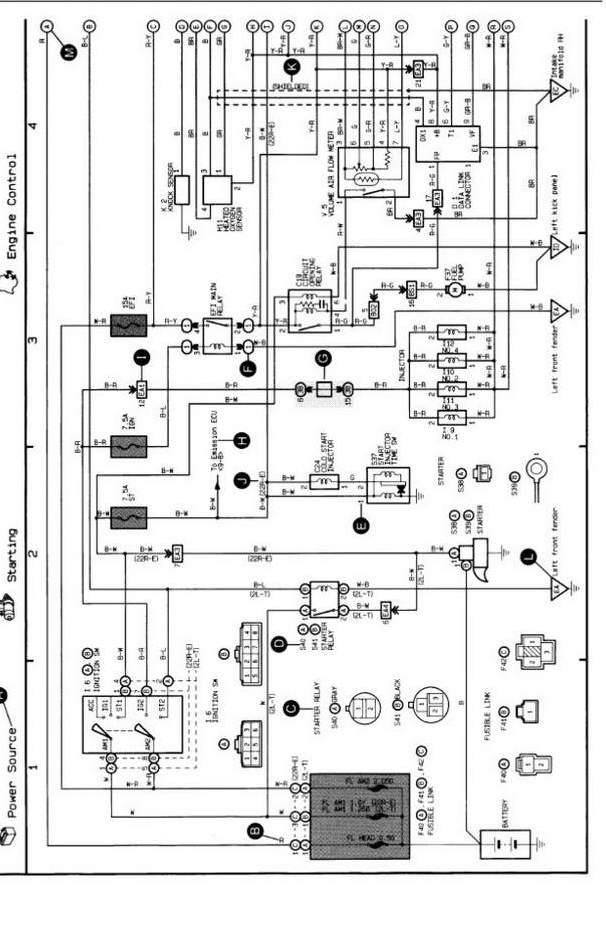 Download 1971 Monte Carlo Turn Signal Wiring Diagram Wiring Diagram