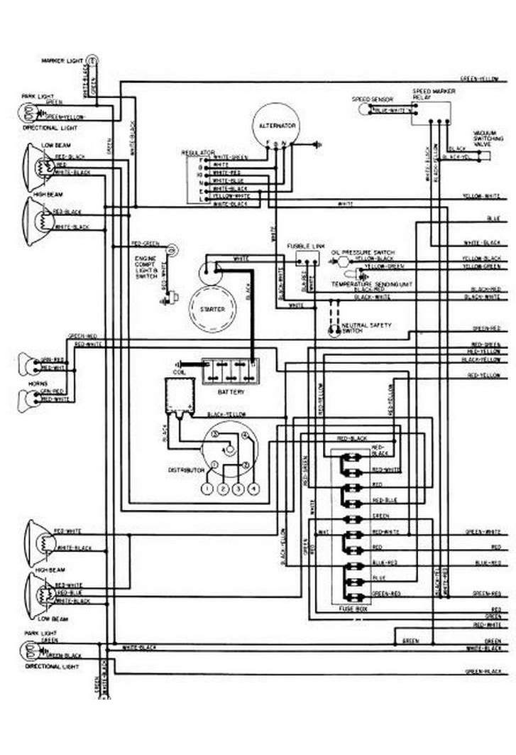 download 1989 club car ds wiring diagram schematic  wiring