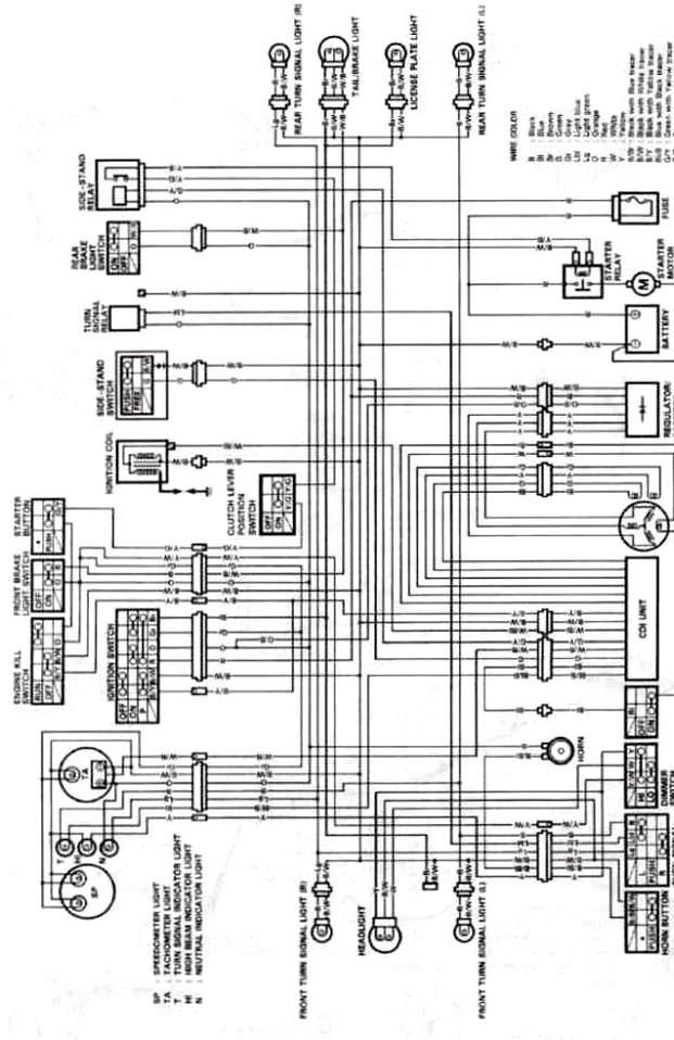 [DIAGRAM_34OR]  Download 1989 cadillac brougham fuse box location | Wiring Diagram | 1989 Cadillac Brougham Fuse Box Location |  | Wiring Diagram