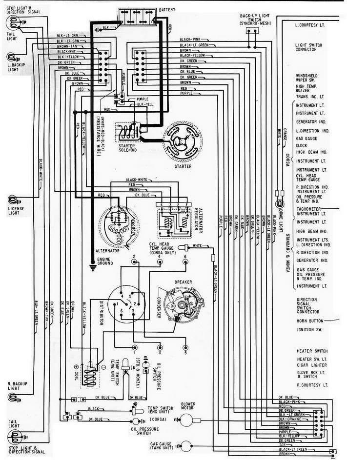 [DIAGRAM_38ZD]  Download 1989 electric ezgo electric marathon resistor wiring diagrams | Wiring  Diagram | 1989 Electric Ezgo Electric Marathon Resistor Wiring Diagrams |  | Wiring Diagram