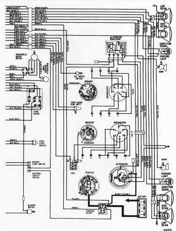 download whirlpool refrigerator wiring diagram pdf  wiring